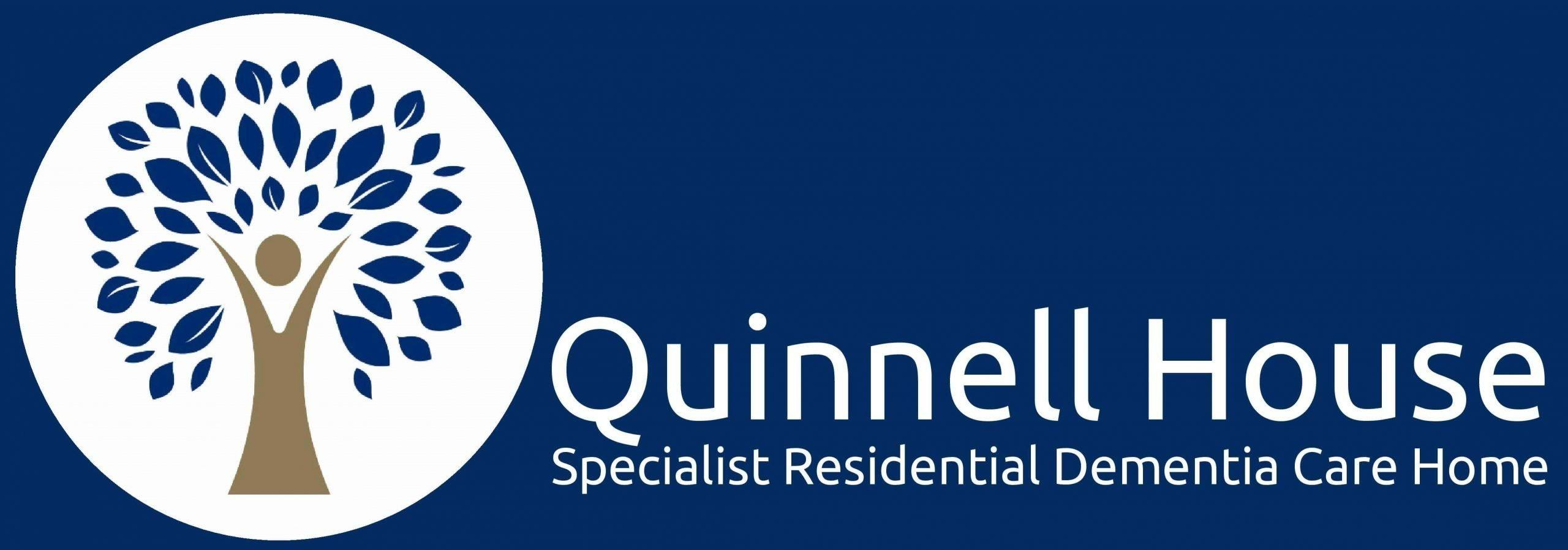 Quinnell House